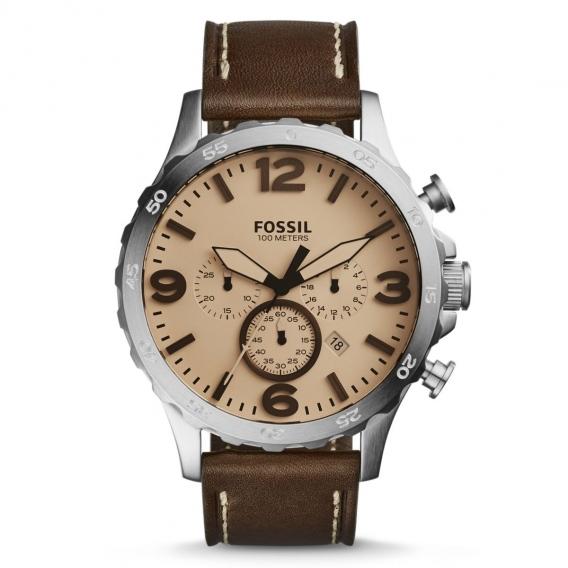 Fossil klocka FK082512