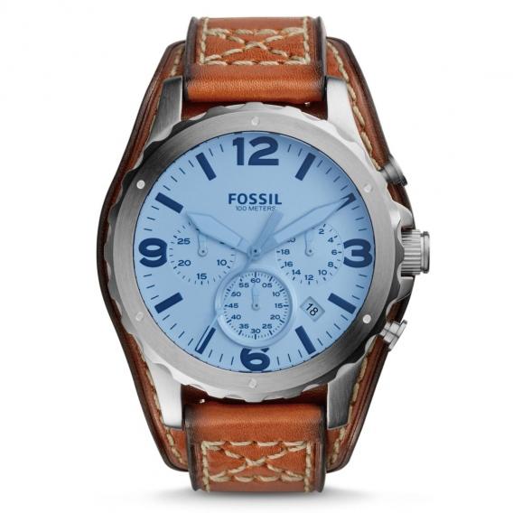 Fossil klocka FK022515