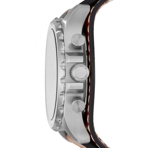 Часы Fossil FK022515