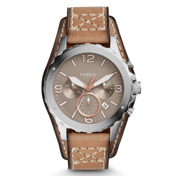 Часы Fossil FK098518