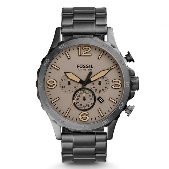 Fossil klocka FK049523