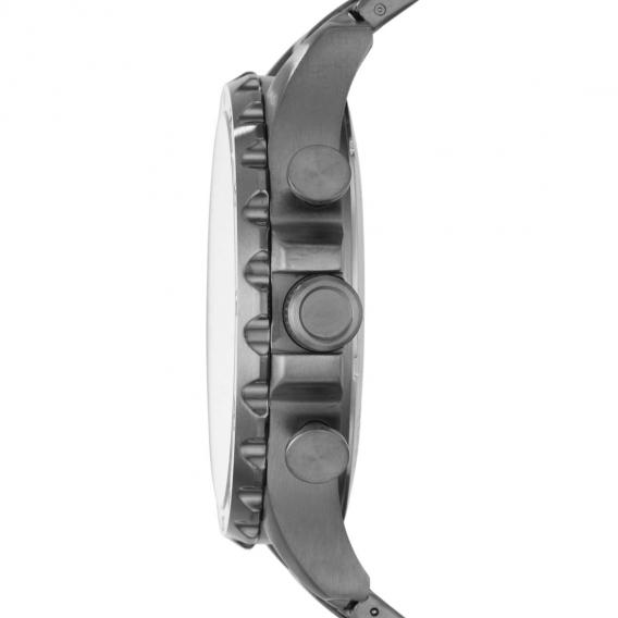 Часы Fossil FK049523