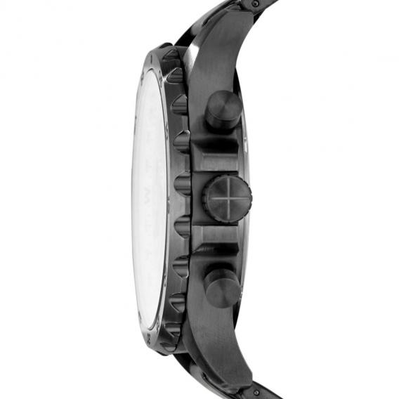 Часы Fossil FK091517