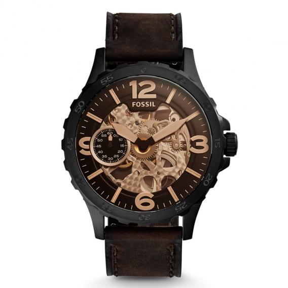 Часы Fossil FK075127