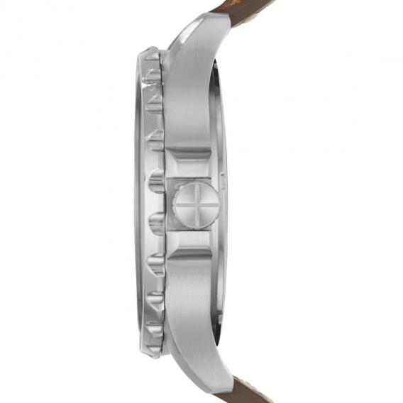 Часы Fossil FK065128
