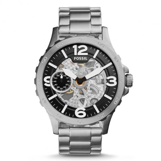 Часы Fossil FK032129