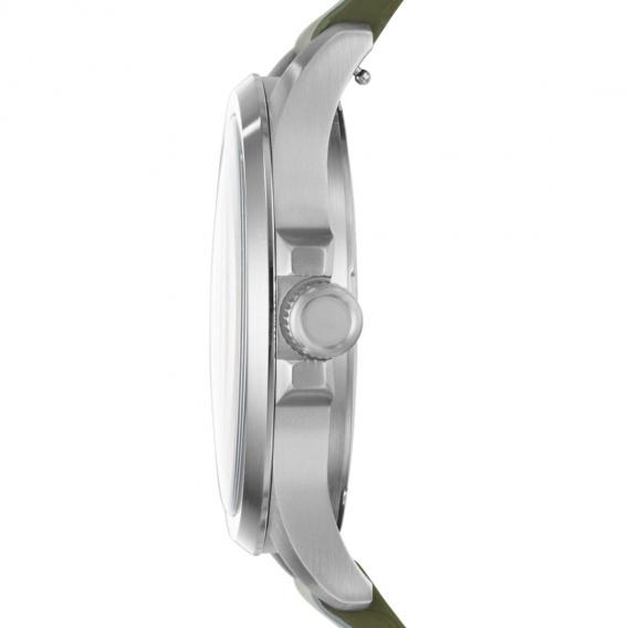 Часы Fossil FK019522