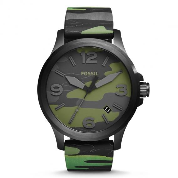 Часы Fossil FK098521