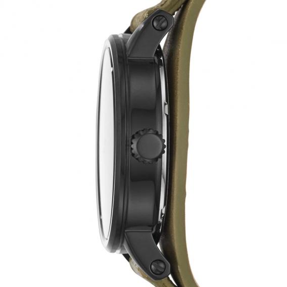 Часы Fossil FK048044