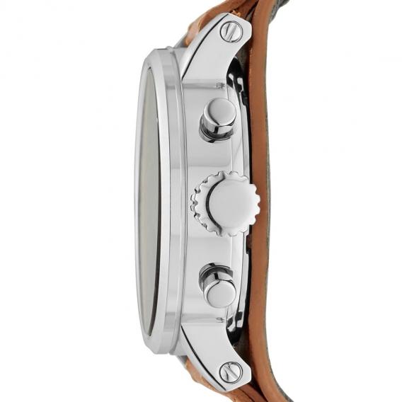 Часы Fossil FK031046