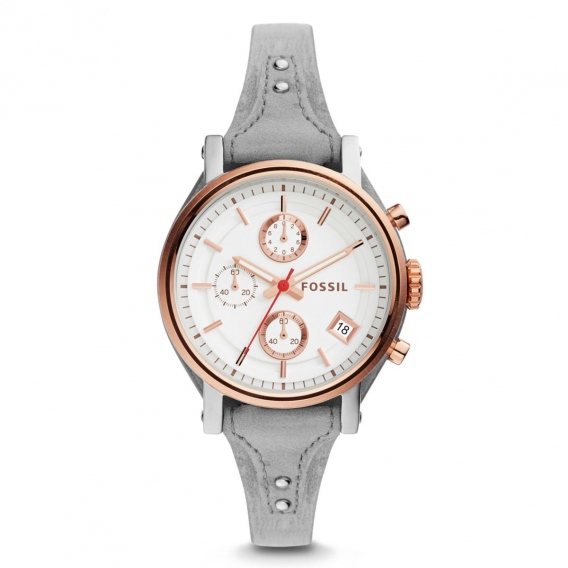 Часы Fossil FK059045