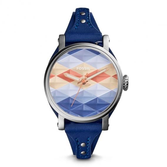 Часы Fossil FK069004
