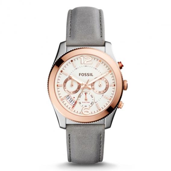Часы Fossil FK082081
