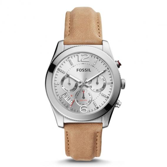 Часы Fossil FK041080