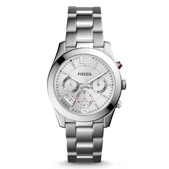 Часы Fossil FK061087