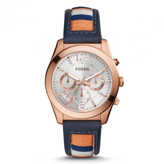 Часы Fossil FK021082
