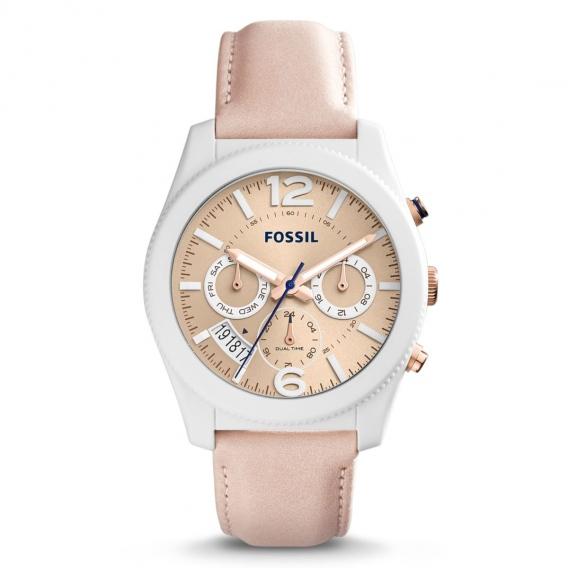 Часы Fossil FK087980