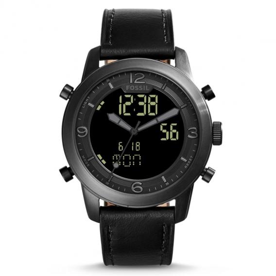 Часы Fossil FK047174