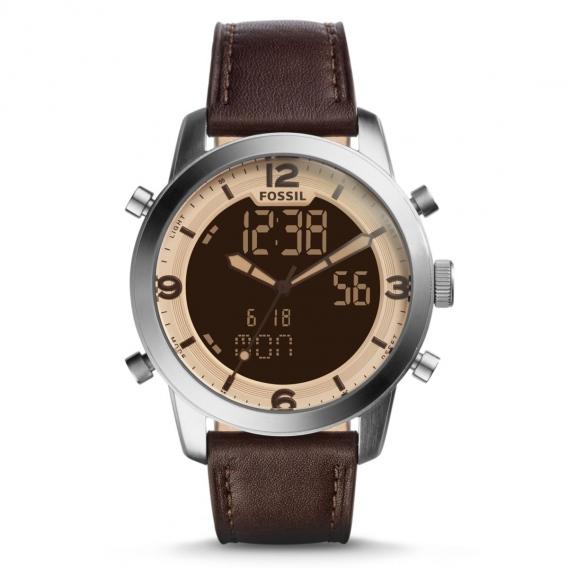 Часы Fossil FK085173
