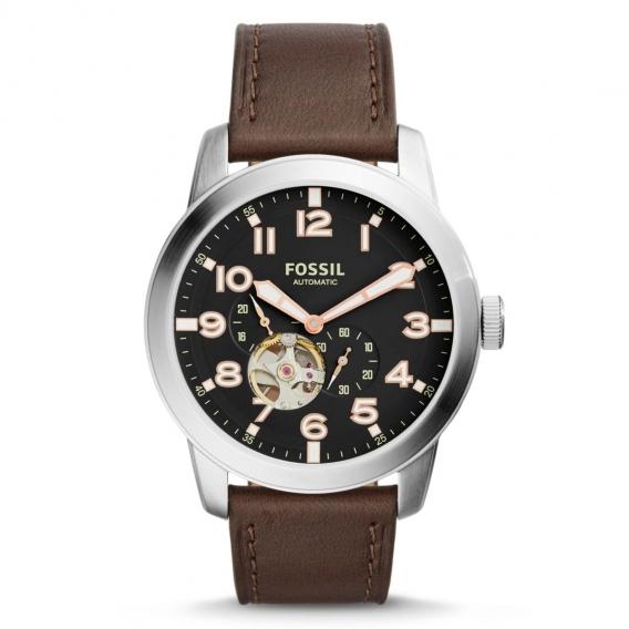 Часы Fossil FK024118