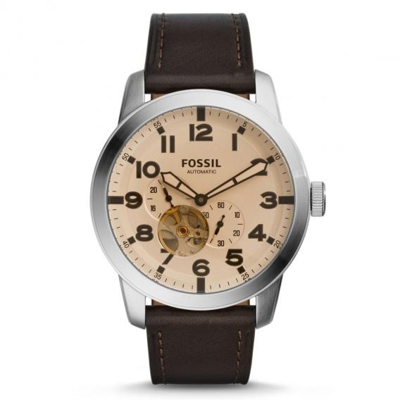 Часы Fossil FK072119