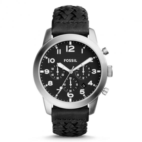 Часы Fossil FK057181