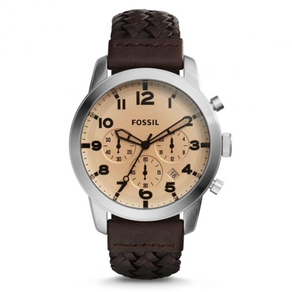 Часы Fossil FK053178