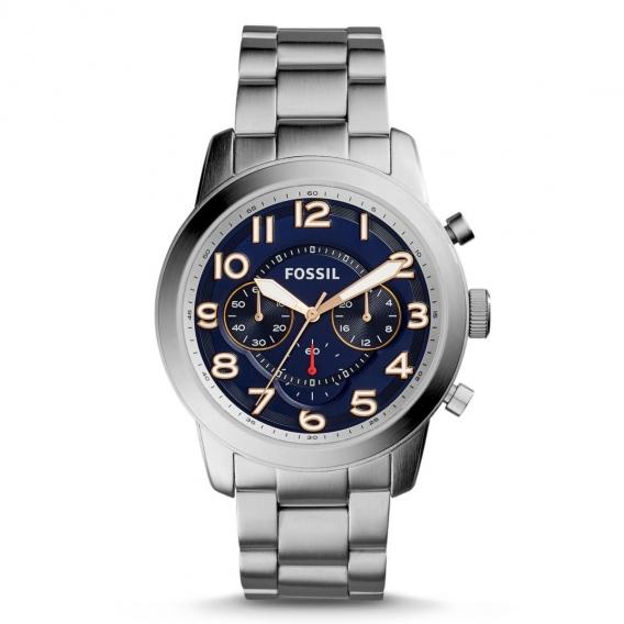Часы Fossil FK029203