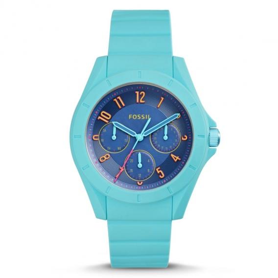 Часы Fossil FK056068