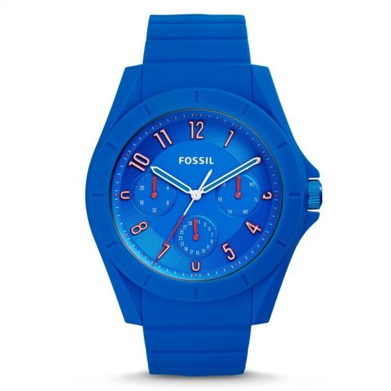 Часы Fossil FK076219