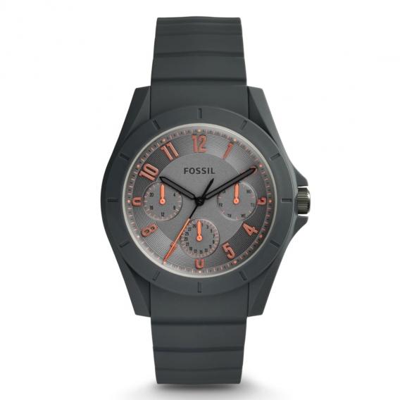 Часы Fossil FK068221