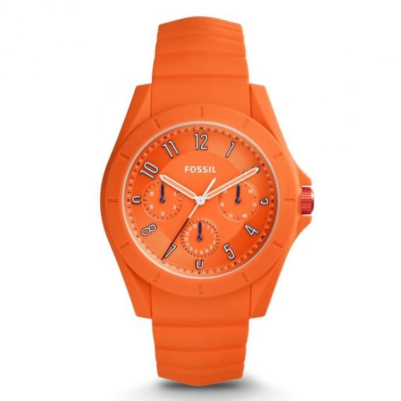 Часы Fossil FK068217