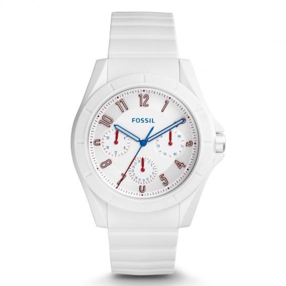Часы Fossil FK055223