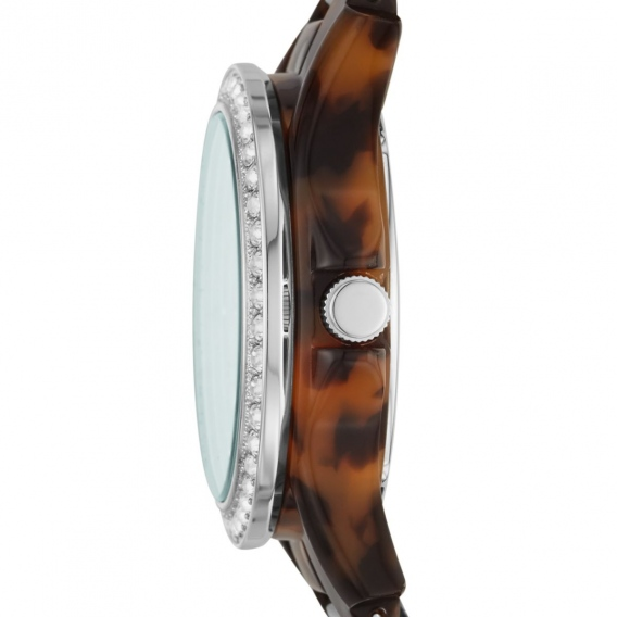 Часы Fossil FK097012