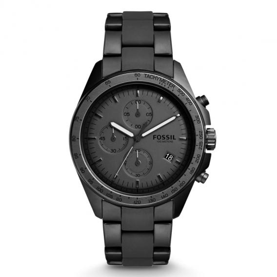 Часы Fossil FK024038