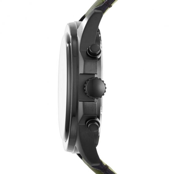 Часы Fossil FK085049