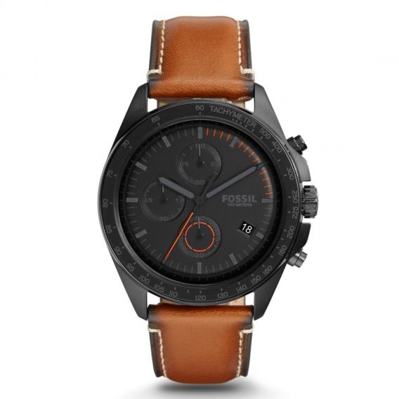 Часы Fossil FK024050
