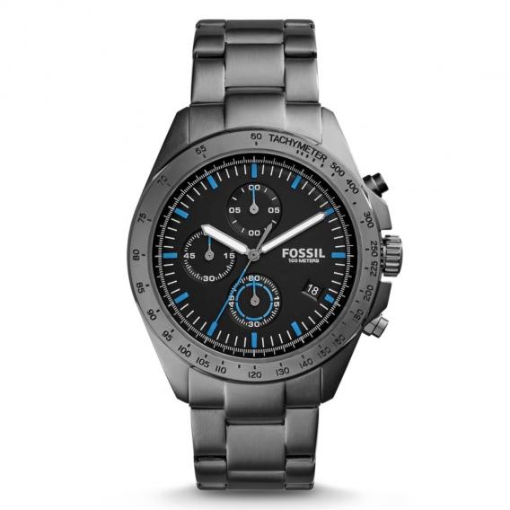 Часы Fossil FK018047