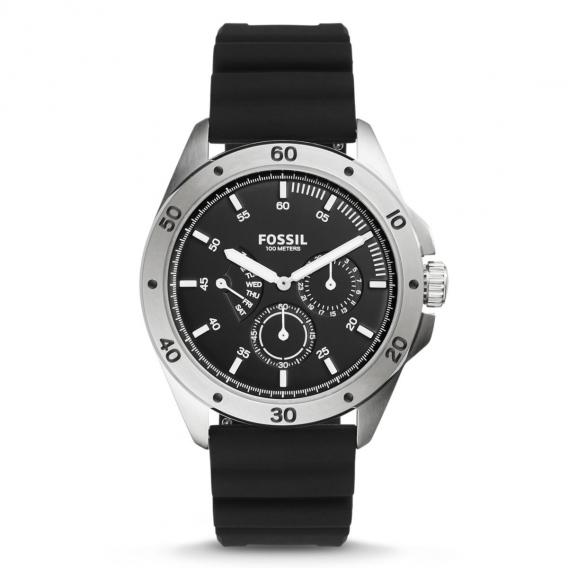 Часы Fossil FK036033