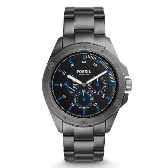 Часы Fossil FK021035