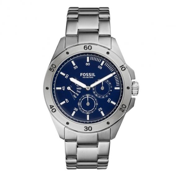 Часы Fossil FK078034