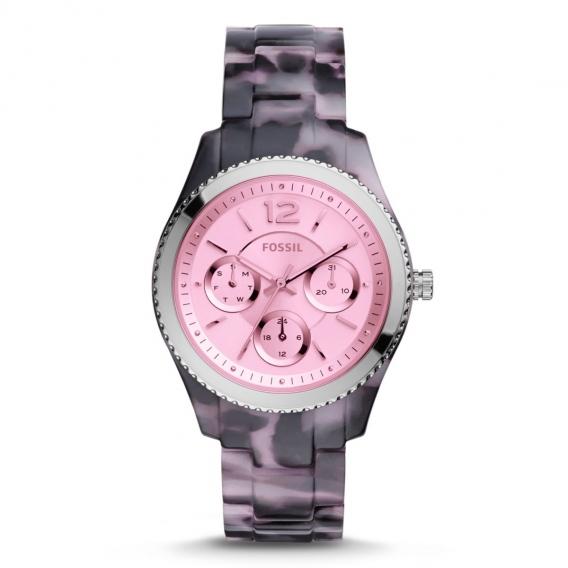 Часы Fossil FK019018