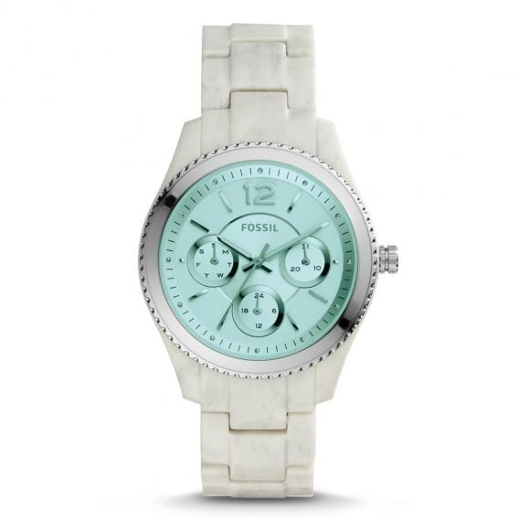 Часы Fossil FK067019
