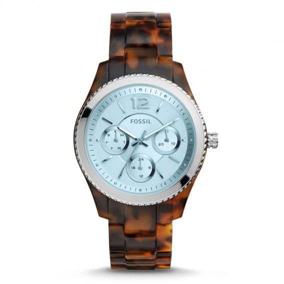 Fossil klocka FK016016