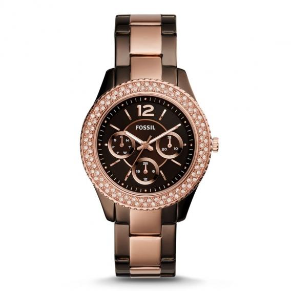 Часы Fossil FK022079