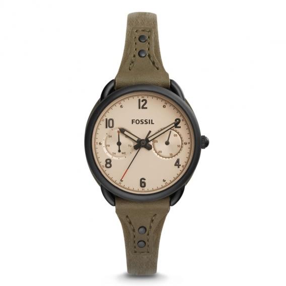 Часы Fossil FK044047
