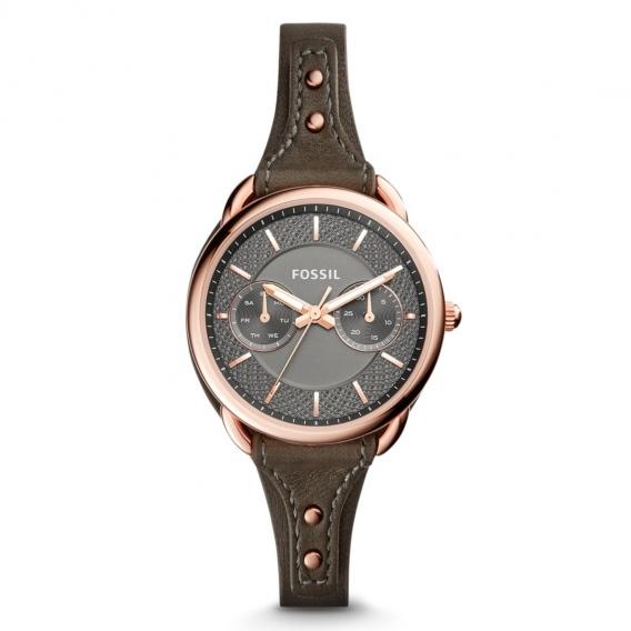 Часы Fossil FK074050