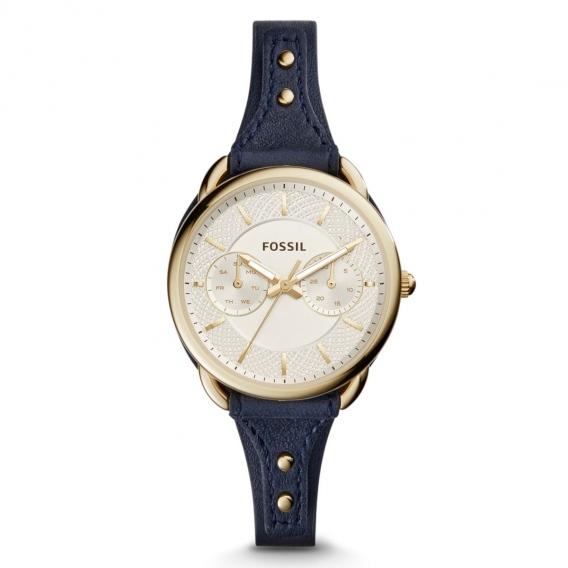 Часы Fossil FK092051