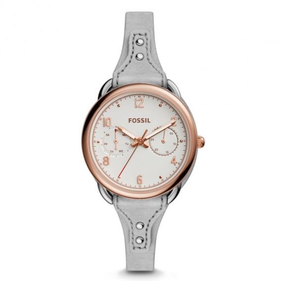 Часы Fossil FK097048