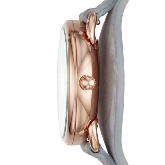 Часы Fossil FK096049